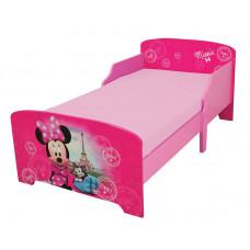 FUN HOUSE Detská posteľ Minnie Mouse 712861 Preview