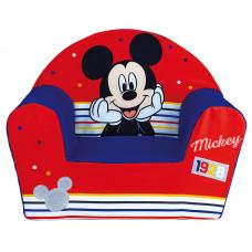 FUN HOUSE Detské kresielko Mickey Mouse 713012 Preview