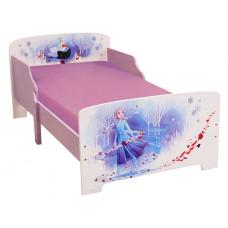 FUN HOUSE Detská posteľ Frozen 2 713185 Preview