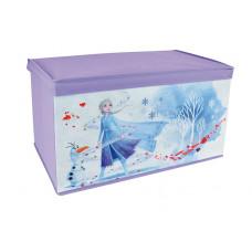 FUN HOUSE Detská látková truhla na hračky Frozen 2 713188 Preview
