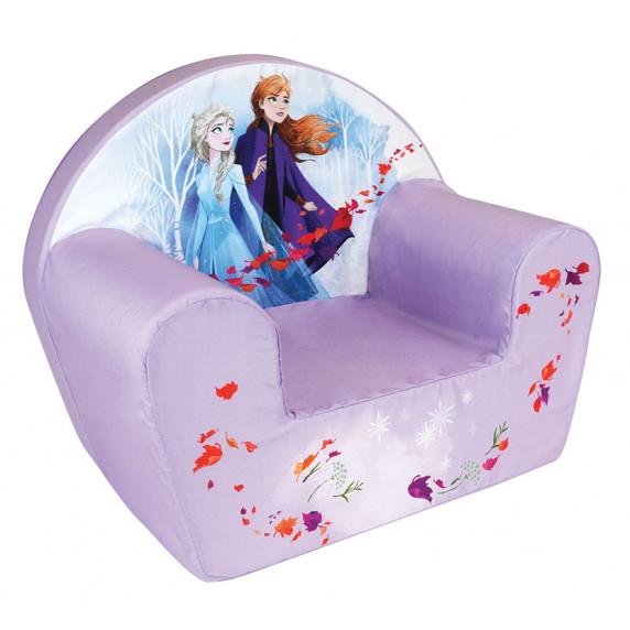 Detské kresielko Frozen II FUN HOUSE 713189