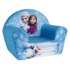 FUN HOUSE Frozen 2 detské kresielko 712324 Preview