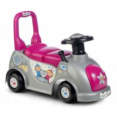 CHICOS Ride-On Starkids Detské odrážadlo - ružové Preview