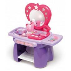 Detský toaletný stolík CHICOS Lovely Princess Preview
