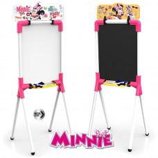 Obojstranná tabuľa Chicos - Minnie Mouse Preview