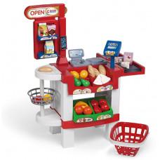 CHICOS Shopper deluxe Trhový stánok Preview