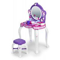 Detský toaletný stolík CHICOS Topstar
