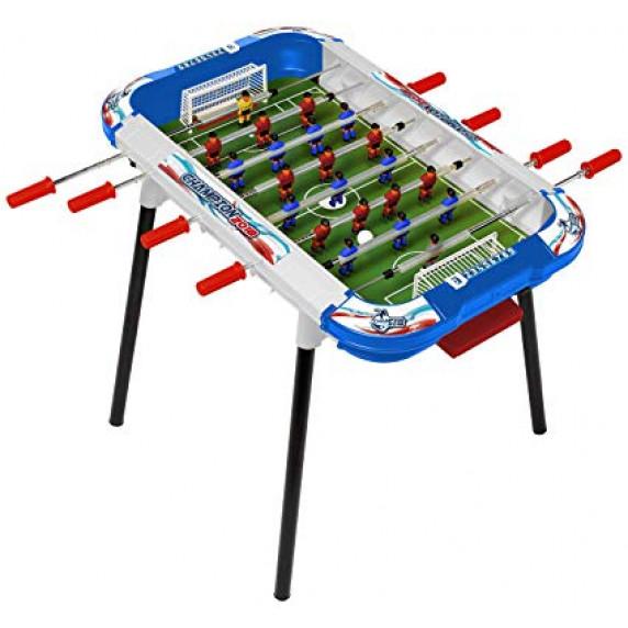 CHICOS Strategic Champion stolný futbal