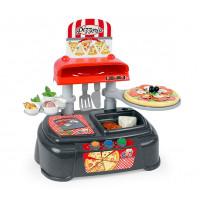 Detská pizzeria CHICOS Mini