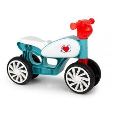 CHICOS Mini Custom Emergency Detské odrážadlo Preview