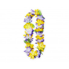 GoDan Hawaii náhrdelník Preview