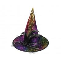 GoDan Čarodejnícky klobúk