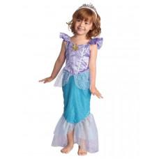 GoDan Detský kostým Morská panna 92-104 cm Preview