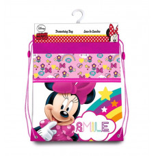 Kids Licensing Minnie  vak na telocvik Preview