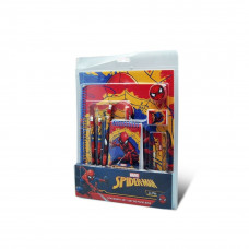 Kids Licensing SPIDERMAN písacia súprava 11ks Preview
