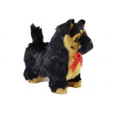 Interaktívny psík Nemecký ovčiak Inlea4Fun Preview