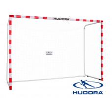 HUDORA Kovová futbalová bránka STADION 300 x 200 x 110 cm 76906 Preview