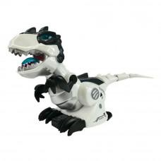 Inlea4Fun MECHANICAL DINOSAUR RC Tyrannosaurus Rex s diaľkovým ovládaním Preview