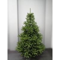 Vianočný stromček NATURA 220 cm so stojanom