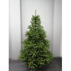 Inlea4Fun vianočný stromček NATURA 180 cm so stojanom Preview
