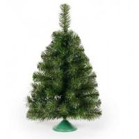 Vianočný stromček so stojanom 80 cm