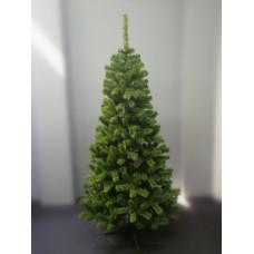 Inlea4Fun vianočný stromček Jedľa ELIZA 150 cm Preview