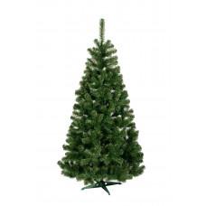 Inlea4Fun vianočný stromček Jedľa SUPER LUX 150 cm Preview