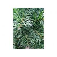 Inlea4Fun vianočný stromček so stojanom 60 cm