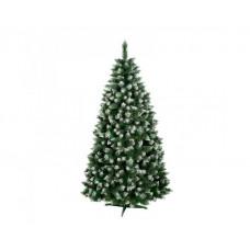 Inlea4Fun VERONA Vianočný stromček Borovica zelená 150 cm Preview