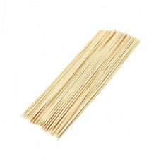 Grilovacie ihly bambusové 100 ks MIR-AE218 Preview