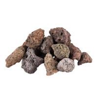 Lávové kamene ku grilu 3 kg AE222