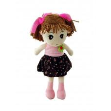 Plyšová bábika - Maja Preview