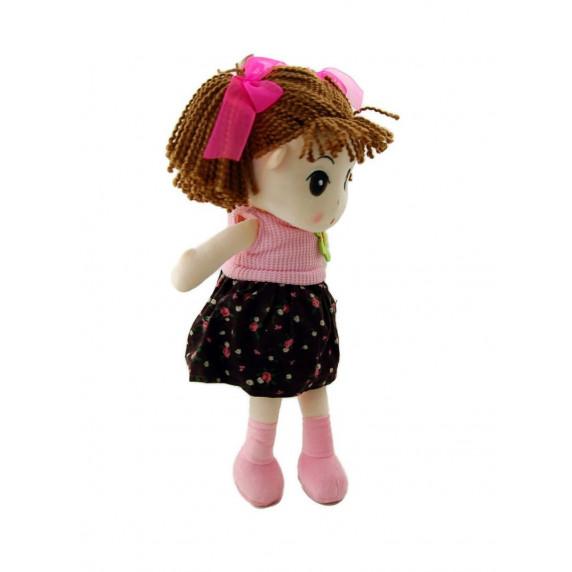 Plyšová bábika - Maja