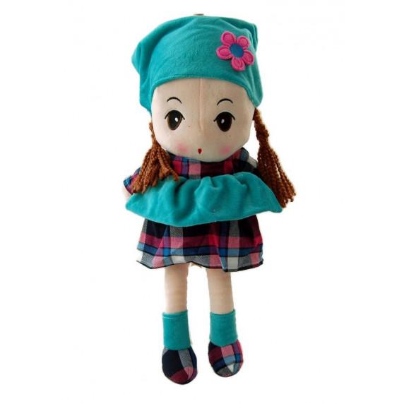 Plyšová bábika - Lena