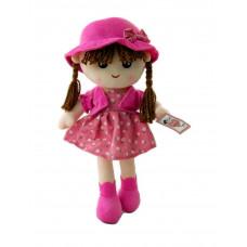 Plyšová bábika - Amelia Preview