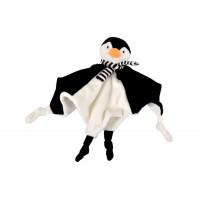 Uspávačik Tučniak Magni