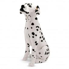 Plyšový psík Dalmatín 80 cm Melissa & Doug DALMATIAN Preview