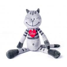 Plyšové mačiatko LUMPIN Cat Matteo  Preview