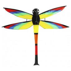 Lietajúci drak IMEX Dragonfly Kite - vážka Preview