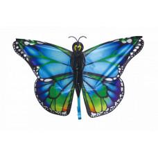Lietajúci drak IMEX Butterfly Kite - motýľ Preview
