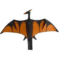 Lietajúci drak IMEX Dragon Kite - drak