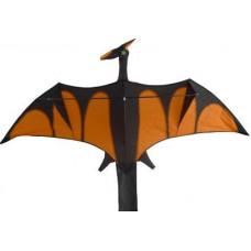Lietajúci drak IMEX Dragon Kite - drak Preview