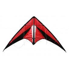 Lietajúci drak IMEX Rapid Kite - červený Preview