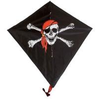 Lietajúci drak IMEX Pirate Kate - pirát