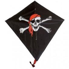 Lietajúci drak IMEX Pirate Kate - pirát Preview