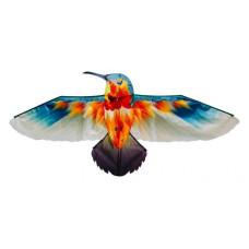 Lietajúci drak IMEX Hummingbird 3D Kite - kolibrík Preview