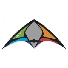 Lietajúci drak IMEX Barani 140 Sport Kite Preview