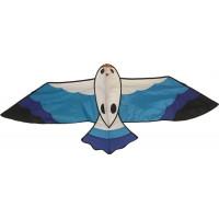 Lietajúci drak IMEX Seagul Kite 180 - čajka