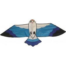 Lietajúci drak IMEX Seagul Kite 180 - čajka Preview