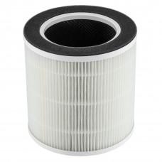 NEO TOOLS Náhradný filter pre čističku vzduchu 90-122 Preview